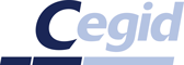 ERP partner Cegid