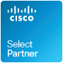 Network partner Cisco systems