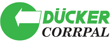 Industrial partner Dücker Corrpal
