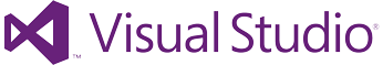Development partner Microsoft Visual Studio